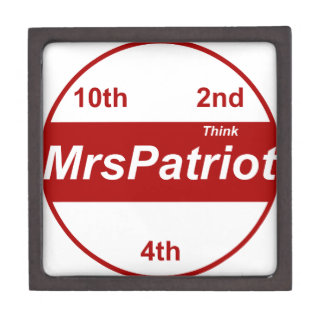mrspatriot logo big.png keepsake box