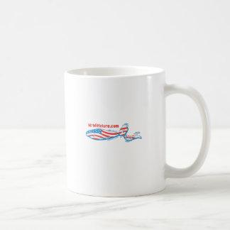 MrWiffelure Coffee Mug