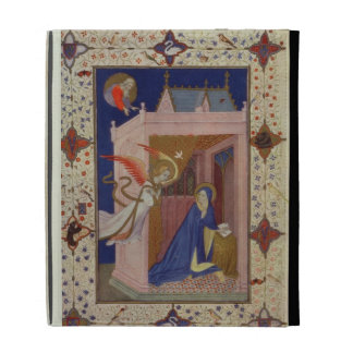 Ms 11060-11061 horas de Notre Dame Matins