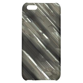 MS 1 iPhone 5C CASES