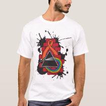 MS Floyd T-Shirt
