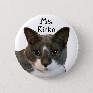 Ms. Kitka Pin 2.0
