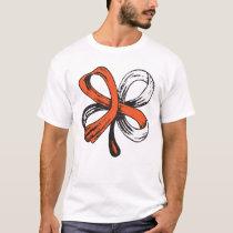 MS Luck T-Shirt