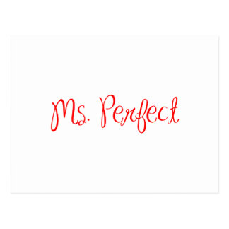 ms-perfect-sexy-red.png postcard