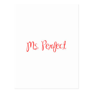 ms-perfect-sexy-red.png post cards