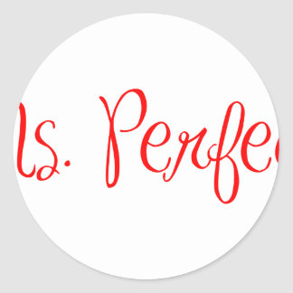 ms-perfect-sexy-red.png sticker