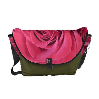 Ms Rosie Bag Bolsa De Mensajería