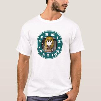 Ms Schmidt Shirt