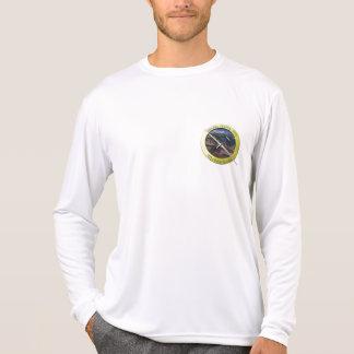 MSC - Long Sleeve Breathable T-Shirt