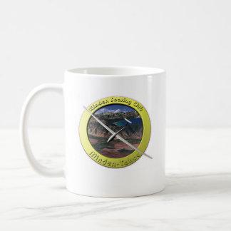 MSC - Mug