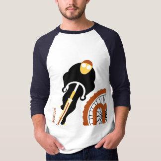 MSCC_01_MG T-Shirt