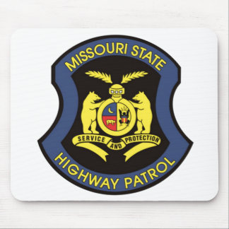 MSHP MOUSE PAD