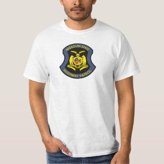 MSHP T-Shirt