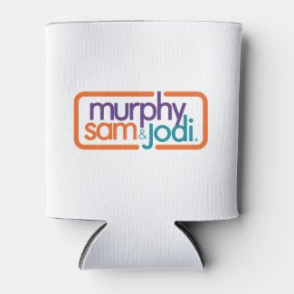 MSJ Coozie