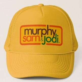 MSJ Hat
