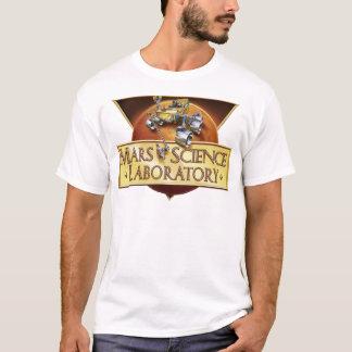 MSL PROGRAM LOGO T-Shirt