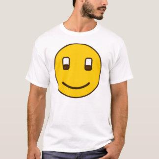 MSN Addict T-Shirt