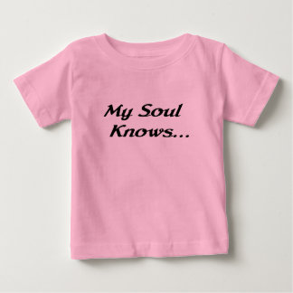 msolpt11blkf baby T-Shirt