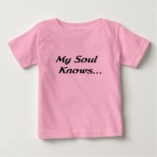 msolpt11blkf t shirt