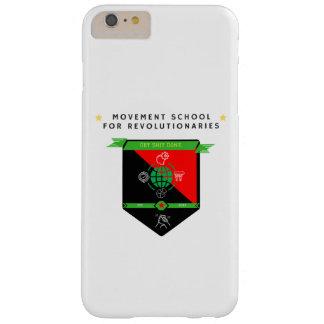 MSR Logo Phone/Tablet case