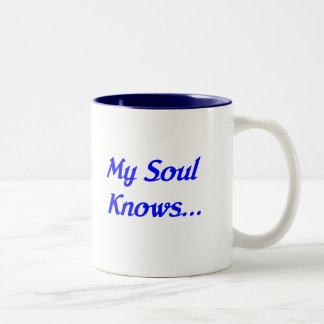 MSsolpt1b, myslbtr4f Two-Tone Coffee Mug