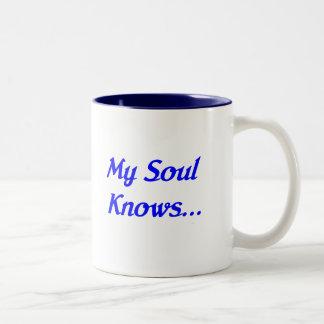 MSsolpt1b, myslbtr4f Two-Tone Coffee Mug