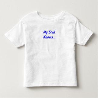MSsolpt1b Tee Shirts