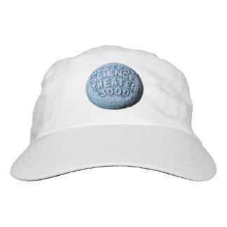 MST3K Moon Woven Hat
