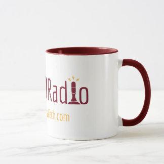 MST Radio Mug