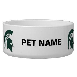 MSU Spartan Bowl