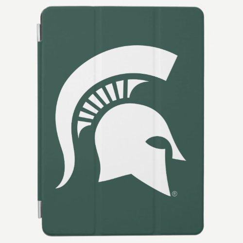 MSU Spartan iPad Air Cover