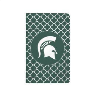 MSU Spartan Journal