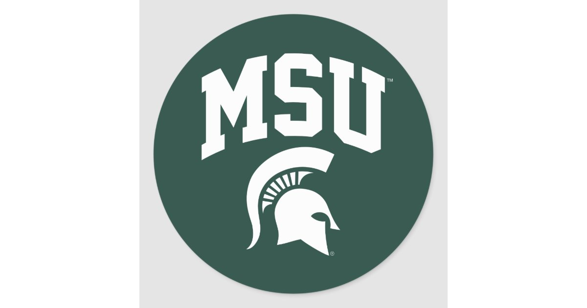 Your Big Ten Championship Trophy, Spartan Fans - The Only