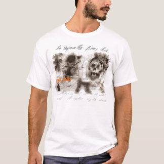 msx atec T-Shirt