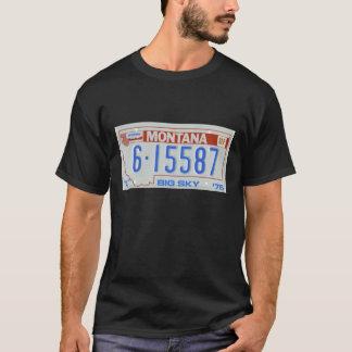 MT76 T-Shirt