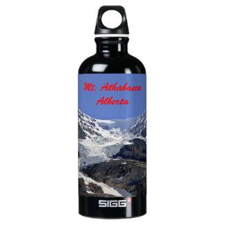 Mt. Athabasca Bottle SIGG Traveler 0.6L Water Bottle
