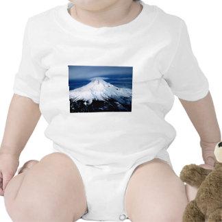 Mt. Capilla Trajes De Bebé
