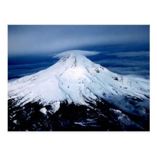 Mt. Capilla Postales