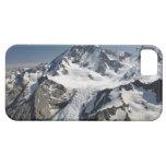Mt Cook, New Zealand iPhone 5 Case
