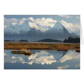 Mt Francis & Sugarloaf Mountain Card