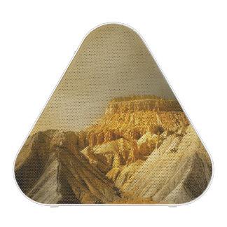 Mt. Garfield Altavoz Bluetooth