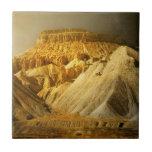 Mt. Garfield Tiles