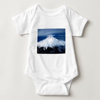 Mt. Hood Baby Bodysuit