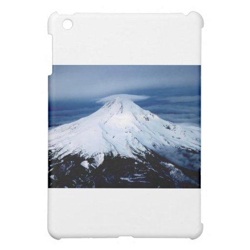Mt. Hood iPad Mini Case