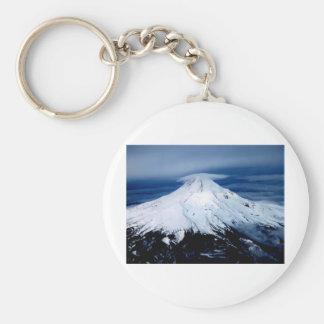 Mt Hood Key Chains