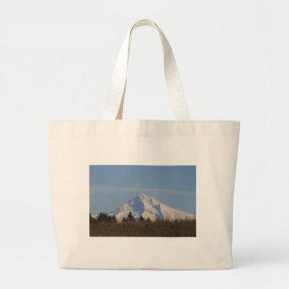 Mt Hood, Oregon Bag