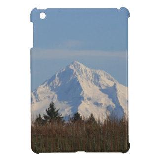 Mt Hood, Oregon iPad Mini Cover