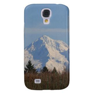 Mt Hood, Oregon Samsung Galaxy S4 Covers