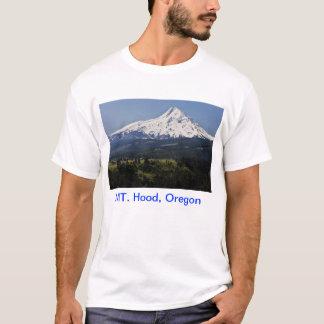 MT Hood,Oregon T-Shirt