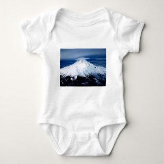 Mt. Hood Tee Shirt